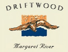 Driftwood Estate Winery - Maitland Accommodation