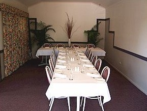 The Great Eastern Motor Inn - Maitland Accommodation