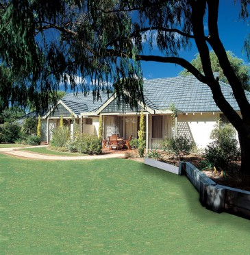 Bayview Geographe Resort - Maitland Accommodation