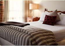Australia Hotel Motel - Maitland Accommodation