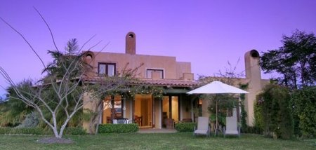 Casabelle Country Guest - Maitland Accommodation
