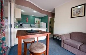 The Swagmans Rest Motel - Maitland Accommodation