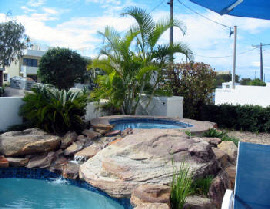 Estoril On Moffat Holiday Apartments - Maitland Accommodation