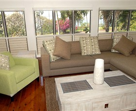 Coast Holiday Accommodation - Maitland Accommodation