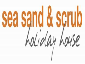 Sea Sand and Scrub Holiday House - Maitland Accommodation