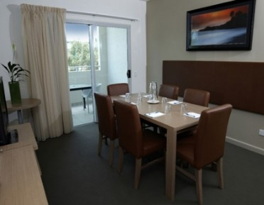 Quest Palmerston - Maitland Accommodation
