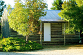 Somerset Beachside Cabin and Caravan Park - Maitland Accommodation
