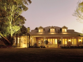 Spicers Clovelly Estate - Maitland Accommodation