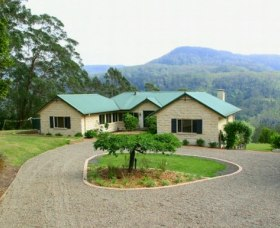 Away at Berry - Maitland Accommodation
