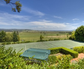 Lavender Views - Maitland Accommodation