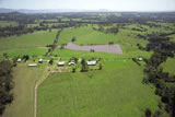 Parma Farm  Beach Escapes - Maitland Accommodation