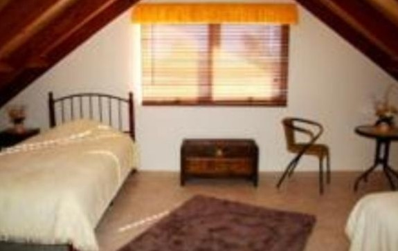 Destiny Boonah Eco Cottages and Donkey Farm - Maitland Accommodation