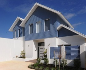 Burns Beach Bed and Breakfast - Maitland Accommodation