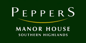 Peppers Manor House - Maitland Accommodation