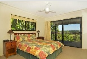 Suzanne's Hideaway - Maitland Accommodation