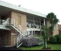 Country Lodge Motor Inn - Maitland Accommodation