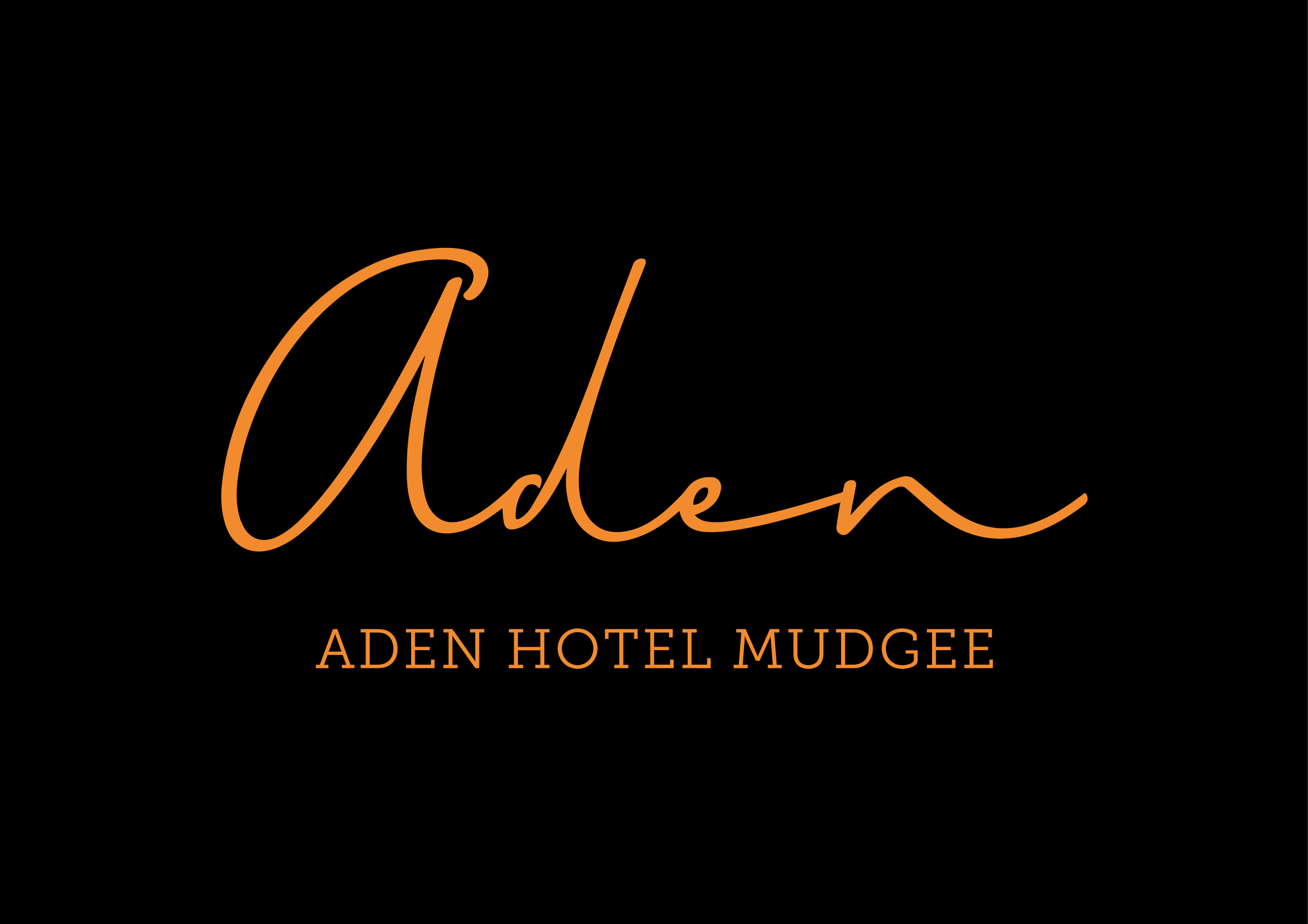 Comfort Inn Aden Hotel Mudgee - Maitland Accommodation