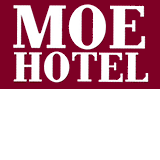 Moe Hotel - Maitland Accommodation