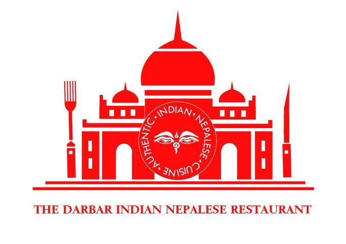 The Darbar Indian Nepalese Restaurant Currambine - Maitland Accommodation