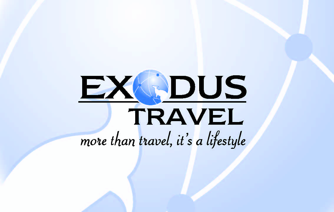 Exodus Travel Agency - Maitland Accommodation