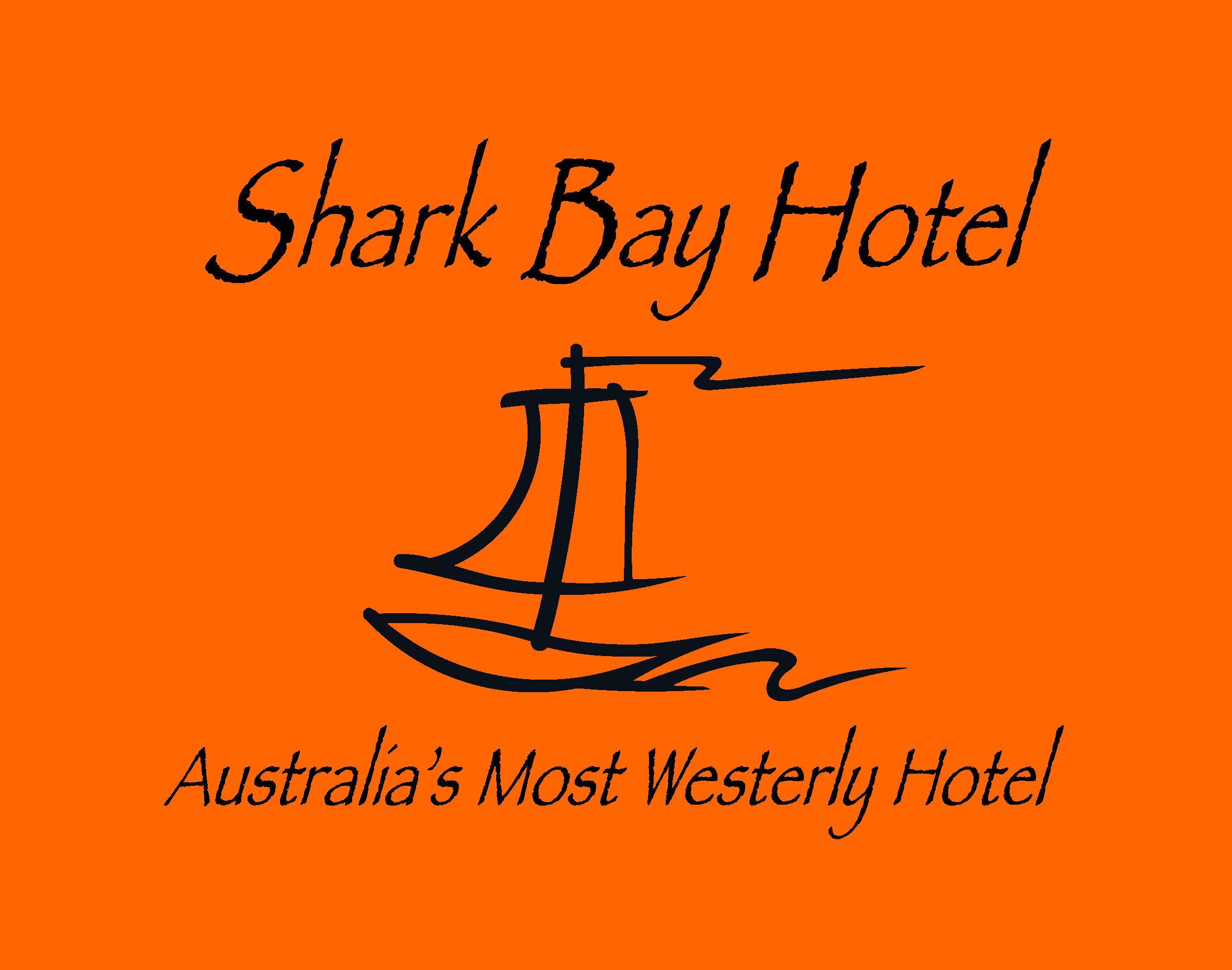 Shark Bay Hotel - Maitland Accommodation