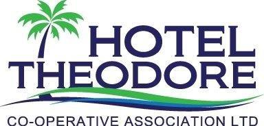 Hotel/Motel Theodore - Maitland Accommodation