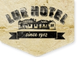 Lue Hotel - Maitland Accommodation