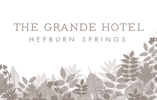 The Grande Hotel - Maitland Accommodation