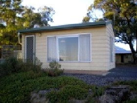 Blue Gum Retreat - Maitland Accommodation