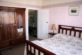 King Island Green Ponds Guest House  Cottage BB - Maitland Accommodation