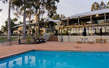 Cypress Lakes Resort by Oaks Hotels and Resorts - Maitland Accommodation