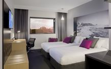 Mercure Newcastle Airport - Williamtown - Maitland Accommodation