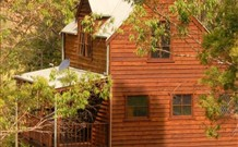 Barrington Tops Organic Retreat - Maitland Accommodation