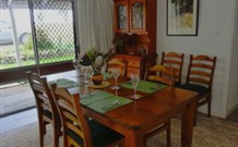 Brushgrove - Maitland Accommodation
