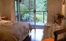 Cougal Park Bed and Breakfast - Maitland Accommodation