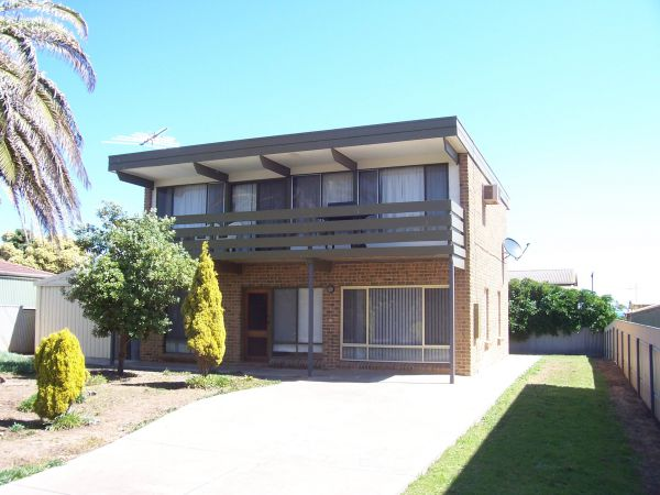 Century 21 SouthCoast Silver Sands - Maitland Accommodation