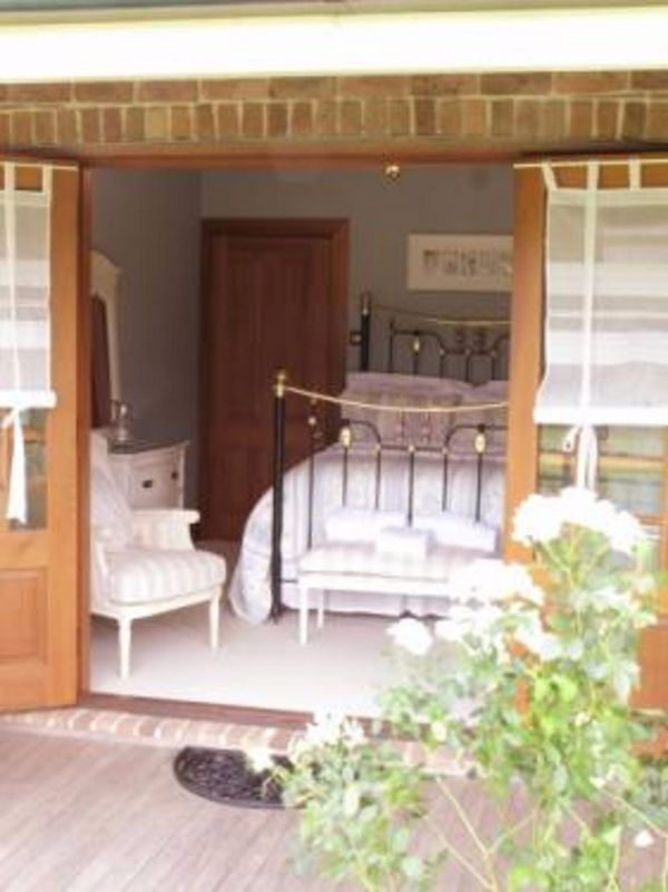 Appin Homestay Bed and Breakfast - Maitland Accommodation