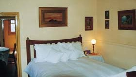 Hillsview Country Estate - Maitland Accommodation