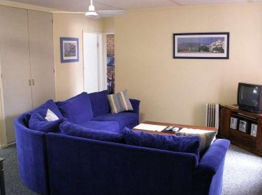 Westwood Motor Inn - Maitland Accommodation