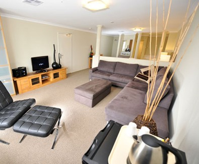 Breakwater Bed And Breakfast - Maitland Accommodation
