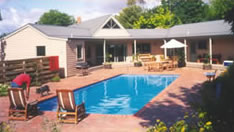 Mittagong Homestead and Cottages - Maitland Accommodation