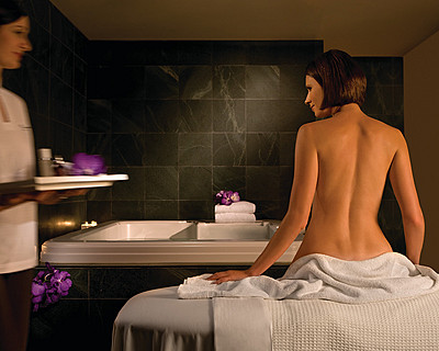 Four Seasons Hotel Sydney Spa - Maitland Accommodation