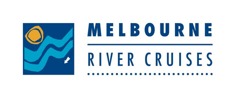 Melbourne River Cruises - Maitland Accommodation