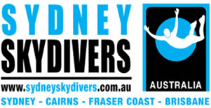 Sydney Skydivers - Maitland Accommodation