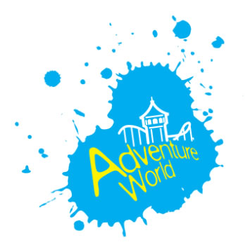Adventure World - Maitland Accommodation