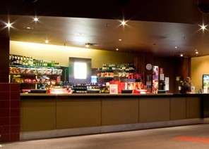 Dendy Cinemas - Maitland Accommodation