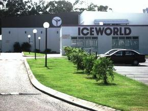 Iceworld Acacia Ridge - Maitland Accommodation
