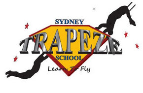Sydney Trapeze School - Maitland Accommodation