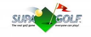 Oasis Supa Golf and Adventure Putt - Maitland Accommodation