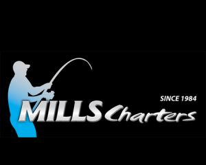 Mills Charters Fishing and Whale Watch Cruises - Maitland Accommodation